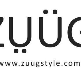 ZUUG Style