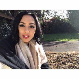Mihiterina Leigh