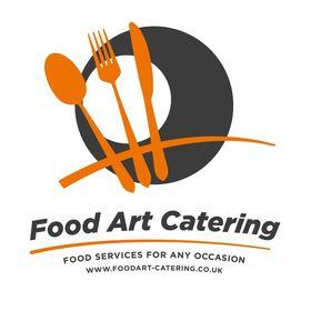 Food Art-catering ltd