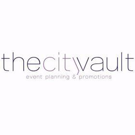 The City Vault
