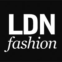 LDNfashion.com