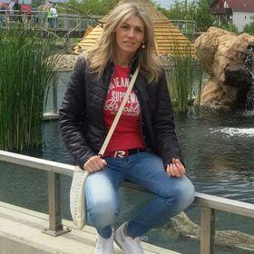 Ilona Valach