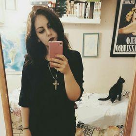 Alexandra Ivanina