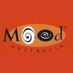 Mood Australia