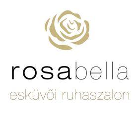 Rosabella Szalon