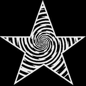 Dizzy Star