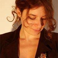 Serena Cambareri