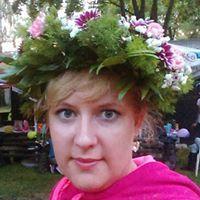 Ola Kazimierska