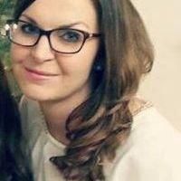 Karolina Radomska