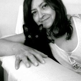 Violeta Vozmediano Martinez