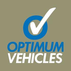 Optimum Vehicles