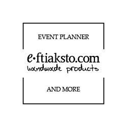 e-ftiaksto.com