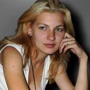 Ioana Voicu