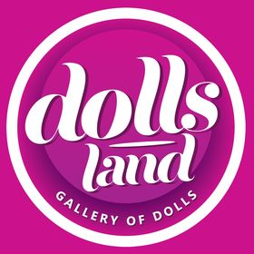 DollsLand