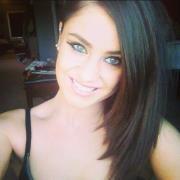 Paige Post