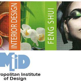 Metropolitan Institute of Design