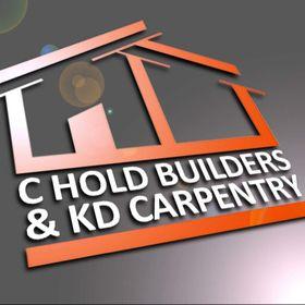 C Hold Builders & KD Carpentry Ltd