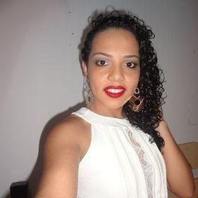 Gislaiinne Almeida