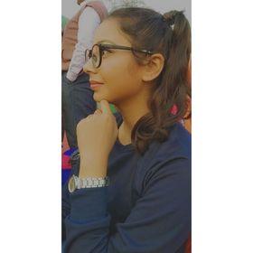 Nilisha Singh