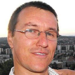 József György