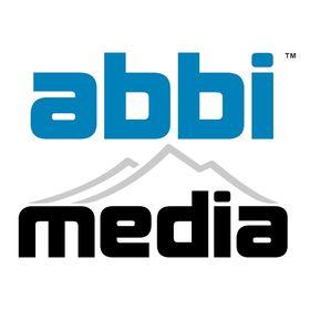 Abbi Media