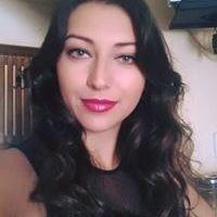 Claudia Isaila