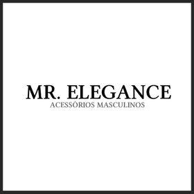 Mr Elegance