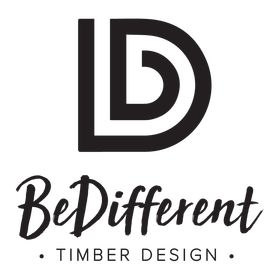 Be Different Timber Design