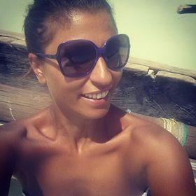Ilaria Storelli