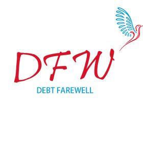 Debt Farewell