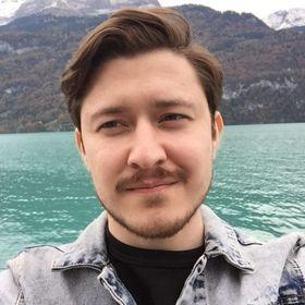 Alex Lovyagin