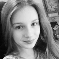 Aurelia Dalkowska