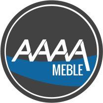 aaaaMeble