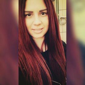 Lucia Petre
