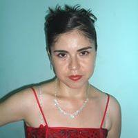 Wilma Zenteno Vega