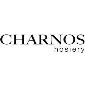 Charnos Hosiery