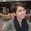 Anne-Sarah Jeanprêtre