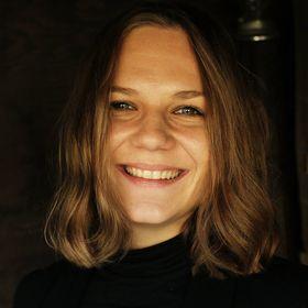 Viktória Habrovičová