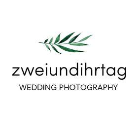 zweiundihrtag   Hochzeitsfotograf Köln