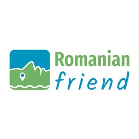 Romanian Friend