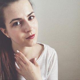 Lucie Nenickova