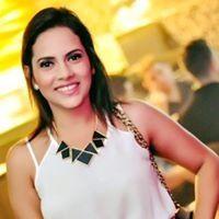 Bruna Aguirre