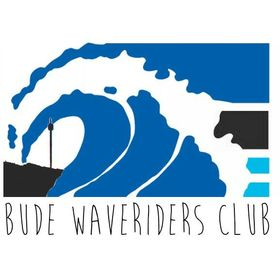 Bude WaveRiders Club
