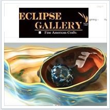 Eclipse Gallery