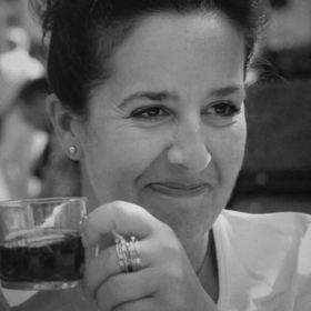Manuela Mìele