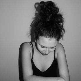 Anastasia Meligdi