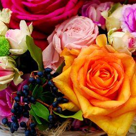 De Florist Pracownia Florystyczna
