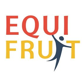 Equifruit: fairtrade, organic FRUIT bio et équitable