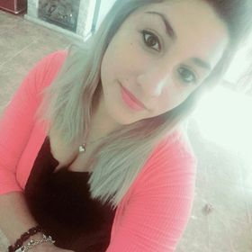 Noemi Diaz