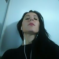 Maria Mojzi